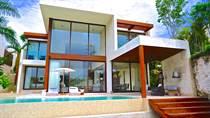 Homes for Sale in Playa del Carmen, Quintana Roo $3,500,000