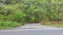 Lots and Land for Sale in Ravensdale, Washington $265,000