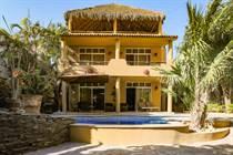 Homes for Sale in Playa de Huanacaxtle, Bucerias, Nayarit $673,500