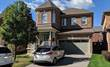 Homes for Rent/Lease in Milton, Ontario $2,675 monthly