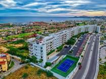 Homes for Sale in Alegranza, San Jose Del Cabo, Baja California Sur $499,000