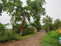 Homes for Sale in Lo De Marcos, Nayarit $1,900,000