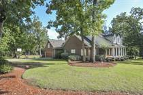 Homes Sold in Creekwood, Lexington, South Carolina $549,000