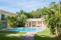 Homes for Sale in Green Canal, Nuevo Vallarta, Nayarit $260,000