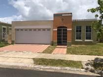 Homes for Sale in Los Arboles, Puerto Rico $126,900
