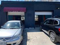 Commercial Real Estate for Rent/Lease in Danforth/Broadview, Toronto, Ontario $3,500 three year