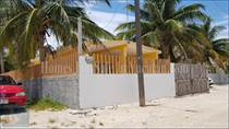 Homes for Sale in Chuburna, Chuburna Puerto, Yucatan $99,000