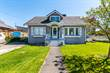 Homes Sold in Downtown Chilliwack, Chilliwack, British Columbia $649,900