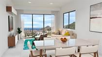 Condos for Sale in Lienzo Charro, Cabo San Lucas, Baja California Sur $112,000