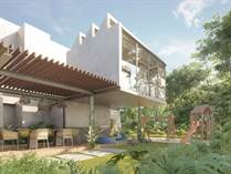 Homes for Sale in Tulum, Quintana Roo $317,300
