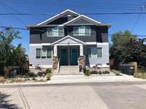 Homes for Sale in Penticton Main North, Penticton, British Columbia $2,360,000