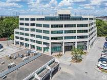 Commercial Real Estate for Sale in Vaughan, Ontario