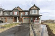 Homes Sold in Stittsville North, Ottawa, Ontario $419,800