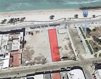 Homes for Sale in Progreso, Yucatan $800,000