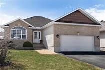 Homes for Sale in Central Arnprior, Arnprior, Ontario $374,900