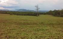 Lots and Land for Sale in San Ignacio, Cayo $20,000