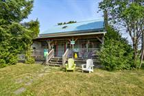Other Sold in Tiny, Ontario $289,000