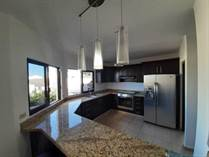 Homes for Rent/Lease in San Jose del Cabo, Baja California Sur $30,000 monthly