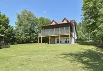 Homes for Sale in Saluda Island, Saluda, South Carolina $339,900