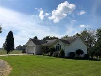 Homes for Sale in Russell Springs, Kentucky $286,500