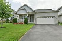 Homes for Sale in Stonebridge, Ottawa, Ontario $875,000