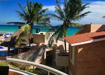 Homes for Sale in Playacar Phase 1, Playa del Carmen, Quintana Roo $649,000