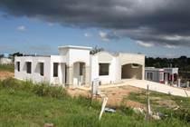 Homes for Sale in Bo. Malpaso, Aguada, Puerto Rico $189,000