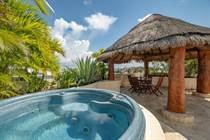 Condos for Sale in Downtown Playa del Carmen, Playa del Carmen, Quintana Roo $8,975,000