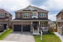 Homes for Sale in Alliston, New Tecumseth, Ontario $1,499,000