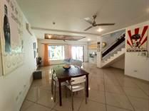 Homes for Sale in Playa Tamarindo, Tamarindo, Guanacaste $299,000