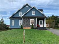 Homes for Sale in Marystown, Newfoundland and Labrador $259,000
