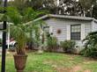 Homes for Sale in Kingswood, Riverview, Florida $59,900
