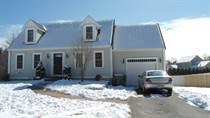 Homes for Sale in Norton, Massachusetts $203,400