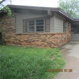 Homes for Rent/Lease in Abilene, Texas $1,425 monthly