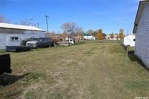 Lots and Land for Sale in Shaunavon, Saskatchewan $6,000