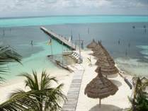 Homes for Sale in Isla Mujeres, Quintana Roo $2,750,000