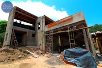 Homes for Sale in Ajijic West, Ajijic, Jalisco $10,000,000