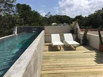 Homes for Sale in Playacar Phase 2, PLAYACAR CLUB REAL, Quintana Roo $799,000