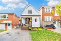 Homes Sold in Lakeshore/Mimico, Toronto, Ontario $799,000