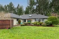 Homes for Sale in Qualicum Beach, British Columbia $730,000