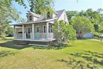 Homes for Sale in Yorkton, Saskatchewan $199,900