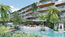 Condos for Sale in Bahia Principe, Akumal, Quintana Roo $343,000