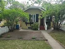 Homes for Sale in Caswell Hill, Saskatoon, Saskatchewan $259,900