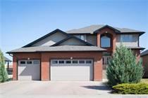 Homes for Sale in Desert Blume, Alberta $645,000