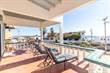 Homes for Sale in Las Conchas, Puerto Penasco/Rocky Point, Sonora $229,000