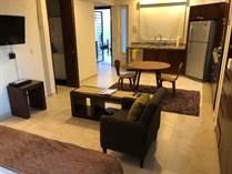 Homes for Sale in Zona Romantica, Puerto Vallarta, Jalisco $225,000