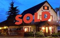 Commercial Real Estate Sold in Downtown New Westminster, New Westminster, British Columbia $2,940,000