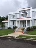 Homes for Sale in Millaville, San Juan, Puerto Rico $880,000