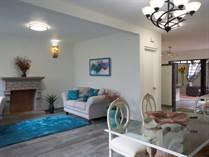 Homes for Sale in San Antonio, San Miguel de Allende, Guanajuato $375,000