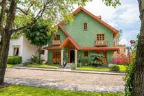 Homes for Sale in Parque Juarez, San Miguel de Allende, Guanajuato $1,200,000